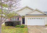 Pre Foreclosure in Spartanburg 29306 SHILO DR - Property ID: 958346839