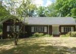 Pre Foreclosure in Spartanburg 29301 TANGLEWYLDE DR - Property ID: 958349909