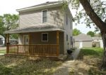 Pre Foreclosure in Yankton 57078 E 6TH ST - Property ID: 958402900