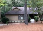 Pre Foreclosure in Southern Pines 28387 MITCHELL RD - Property ID: 958525529