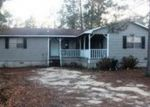 Pre Foreclosure in Gaston 29053 SEMS RD - Property ID: 958577196