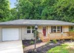 Pre Foreclosure in Atlanta 30316 BOULDERCREST RD SE - Property ID: 958610943