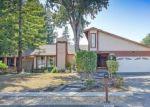 Pre Foreclosure in Napa 94558 DEZERAI CT - Property ID: 958618370