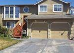 Pre Foreclosure in Marysville 98271 124TH PL NE - Property ID: 958619693