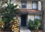 Pre Foreclosure in Casselberry 32707 W MARYLAND PL - Property ID: 958630643