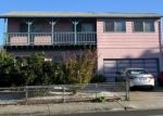 Pre Foreclosure in Santa Clara 95051 BOWERS AVE - Property ID: 958749771