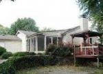 Pre Foreclosure in Hazelwood 63042 FOXFIELD DR - Property ID: 958823342