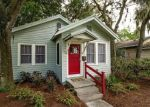 Pre Foreclosure in Saint Augustine 32084 PARK AVE - Property ID: 958858380