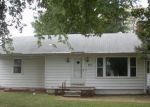 Pre Foreclosure in East Saint Louis 62206 WESLEY AVE - Property ID: 958943798