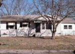 Pre Foreclosure in East Saint Louis 62206 SAINT WILLIAM DR - Property ID: 959103206