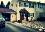 Pre Foreclosure in Lancaster 17603 WILLIAMSBURG RD - Property ID: 959420750
