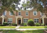Pre Foreclosure in Windermere 34786 BORLAND ST - Property ID: 959606442