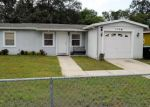 Pre Foreclosure in Orlando 32819 RAVENNA AVE - Property ID: 959635347