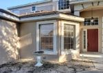 Pre Foreclosure in Orlando 32837 CHALFONT DR - Property ID: 959658113