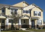 Pre Foreclosure in Windermere 34786 CENTER LAKE DR - Property ID: 959665120