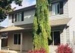 Pre Foreclosure in Salem 97303 LOWELL AVE NE - Property ID: 959729516