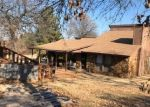 Pre Foreclosure in Choctaw 73020 OAKWIND RD - Property ID: 959938879