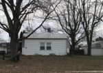 Pre Foreclosure in Hicksville 43526 COLUMBIA ST - Property ID: 959965132