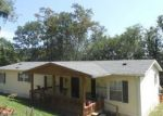 Pre Foreclosure in Shadyside 43947 CHERRY LN - Property ID: 959968652