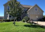 Pre Foreclosure in Dayton 45458 REMINGTON HILL RD - Property ID: 959998881