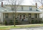 Pre Foreclosure in Bellefontaine 43311 N DETROIT ST - Property ID: 960007182