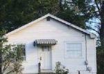 Pre Foreclosure in Cincinnati 45215 E MILLS AVE - Property ID: 960013769
