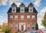 Pre Foreclosure in Baltimore 21206 PARKSIDE PL - Property ID: 960437724