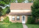 Pre Foreclosure in Fort Calhoun 68023 S 7TH ST - Property ID: 960581820