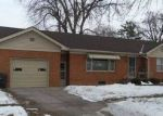 Pre Foreclosure in Hastings 68901 N WEBSTER AVE - Property ID: 960589251
