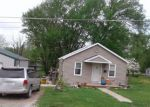 Pre Foreclosure in El Dorado Springs 64744 S PARK ST - Property ID: 960642248