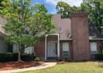 Pre Foreclosure in Columbia 65203 SKYLARK DR - Property ID: 960650128