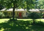Pre Foreclosure in Taylors Falls 55084 BRIAR LN - Property ID: 960689559