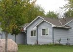 Pre Foreclosure in Elk River 55330 190TH LN NW - Property ID: 960690881