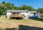 Pre Foreclosure in Blackstone 01504 BLACKSTONE ST - Property ID: 960735544