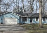 Pre Foreclosure in Holland 49424 6TH AVE - Property ID: 960762251
