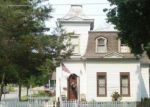 Pre Foreclosure in Greenville 48838 E OAK ST - Property ID: 960770580