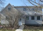 Pre Foreclosure in Posen 49776 HINCKA RD - Property ID: 960790277
