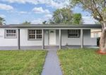 Pre Foreclosure in Opa Locka 33056 NW 206TH ST - Property ID: 960802555