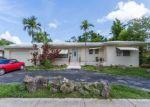 Pre Foreclosure in Miami 33162 N MIAMI BEACH BLVD - Property ID: 960856872