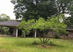 Pre Foreclosure in Monroe 71203 HUDSON DR - Property ID: 960994382
