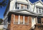 Pre Foreclosure in Brooklyn 11203 CLARENDON RD - Property ID: 961095557
