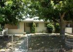 Pre Foreclosure in Taft 93268 MADISON ST - Property ID: 961111768