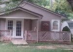 Pre Foreclosure in Salem 47167 E WOODLAWN DR - Property ID: 961138925