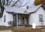 Pre Foreclosure in Vincennes 47591 PERRY ST - Property ID: 961155110