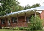 Pre Foreclosure in Elizabethtown 42701 VALLEY VIEW LN - Property ID: 961159501