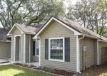Pre Foreclosure in Jacksonville 32244 ENDERBY AVE E - Property ID: 961296137