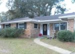 Pre Foreclosure in Jacksonville 32211 SAMONTEE RD - Property ID: 961315866