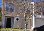 Pre Foreclosure in Jacksonville 32244 SAINT IVES CT - Property ID: 961331179