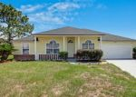 Pre Foreclosure in Jacksonville 32244 DELTA POST DR W - Property ID: 961333823