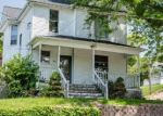 Pre Foreclosure in Muscatine 52761 W 3RD ST - Property ID: 961348710